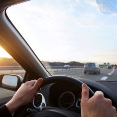 Yollardaki Hız Limitinin Değişimleri Kazaları Nasıl Etkiliyor?