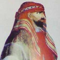 II. Mahmud'un Bugünkü Suudi Kralı'nın Dedesi Abdullah Bin Suud'u İdam Ettirmesi