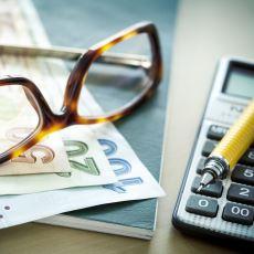 Ne Kadar Zamanda Bankadaki Paranızı İkiye Katlayacağınızın Çok Basit Hesabı: 72 Kuralı