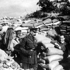 Bilinmeyen Detaylarıyla Dünya Tarihinin En Önemli Savaşlarından Biri: Çanakkale Zaferi
