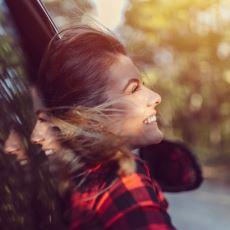 Günlük Hayatımıza Yansıdığı Örneklerle Anlamını Daha İyi Kavrayacağınız Bir Konu: Basınç Farkı