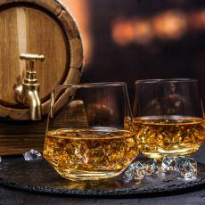 Sevilen Viski Türleri Scotch ve Bourbon Arasındaki Fark Nedir?