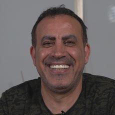 Haluk Levent'in Ekşi Sözlük Soru-Cevap Videosu