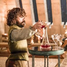 Game Of Thrones'un 6. Sezon 3. Bölüm İncelemesi