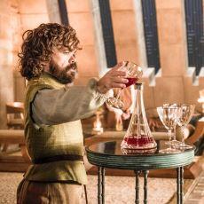 Game Of Thrones'un 6. Sezon 3. Bölüm İncelemesi