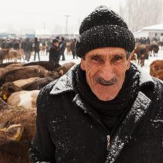Türk İnsanının Yaşadığı Hayatın Dış Görünüşü Nasıl Etkilediğine Dair Acı Ama Gerçek Bir Yazı