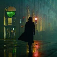 The Matrix: Resurrections Filminin Ateşini Yakan İlk Teaser