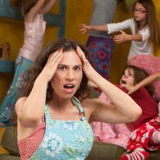 Hiç Çocuk Sahibi Olmayan İnsanlar, Çocuklulara Göre Daha mı Mutsuz Oluyor?