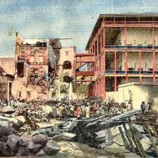 Tarihin En Uzun ve En Kısa Süreli İki Savaşının Hikayesi