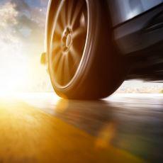 Doğru Tercih Yapmak Adına Otomobil Lastiğine Dair Bilinmesi Gerekenler