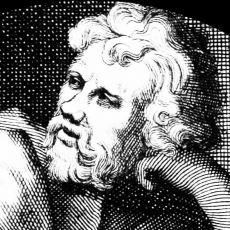 Kölelikten Filozofluğa Uzanan Bir Hayat Hikayesi: Epiktetos