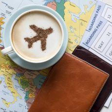 Yurt Dışı Gidiş - Dönüş Uçak Biletleri, Tek Yön Biletlere Göre Neden Daha Ucuz?