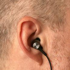 İlk Kez Kulaklık Satın Alacakların İşine Yarayabilecek Tavsiyeler