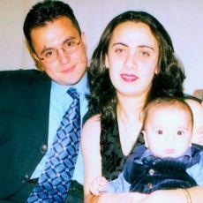 11 Eylül Saldırıları'nda Hayatını Kaybeden Tek Türk: Zühtü İbiş