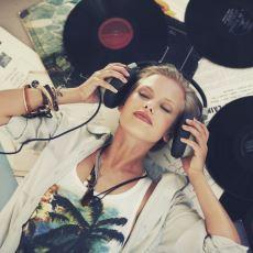 Giriş Bölümü Mükemmel Olan Şarkılar Listesi