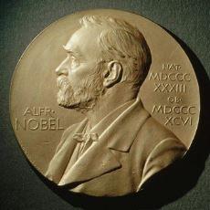 Nobel Edebiyat Ödülü'nün Verilmesine 24 Saatten Az Kala: Ödülü Kimler Alır, Kimler Alamaz?