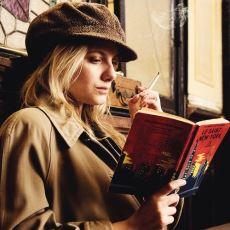 Eskisi Gibi Kitap Okuyamamaktan Yakınanlar İçin Basit Çözüm Önerileri