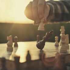 Dünyanın Gelmiş Geçmiş En İyi Satranç Oyuncuları