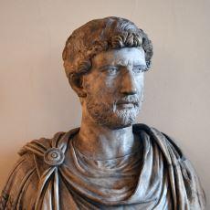 Edirne'ye İsmini Veren Roma İmparatoru: Hadrianus