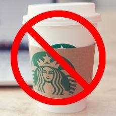 Ünlü Porno Sitesi YouPorn, Ofislerinde Starbucks Ürünlerine Yasak Getirdi