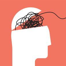 Nöropsikiyatri Tam Olarak Nedir?