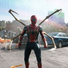 Spider-Man: No Way Home Fragmanı Bizlere Tam Olarak Neler Anlatıyor?