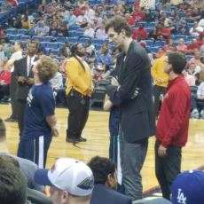 Ömer Aşık'ın NBA Kariyerini Bitiren Crohn Hastalığı Nedir?