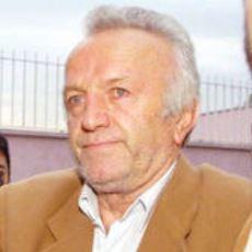 Sırlarıyla Birlikte Gömülen Türk Escobar Lakaplı Uyuşturucu Kaçakçısı: Sarı Avni