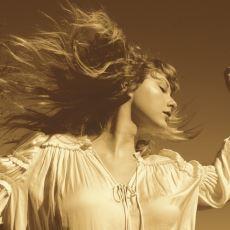 Taylor Swift, Eski Şarkılarını Neden Tekrar Yayınlıyor?