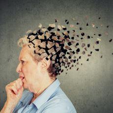 Alzheimer Hastalığını Yavaşlatmak İçin Uygulayabileceğiniz Şeyler