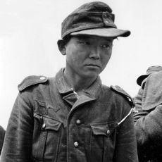 II. Dünya Savaşı'nda Üç Farklı Ülke İçin Savaşan Talihsiz Koreli: Yang Kyoungjong