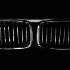 Mercedes-Benz, 100 Yıllık Rekabet için BMW'ye Teşekkür Etti