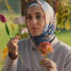 Çok Gerçek Bir Türkiye Fotoğrafı Sunan Bir Başkadır Dizisinin İncelemesi