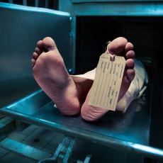 Tıp Bilimi Ölüleri Neden Geri Getiremiyor?
