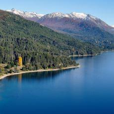 Doğa Harikası Yedi Göller'e Gideceklere Rehber Niteliğinde Bilgiler