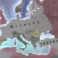 Adolf Hitler'in II. Dünya Savaşı'na Neden Olan Taleplerinden Biri: Lebensraum