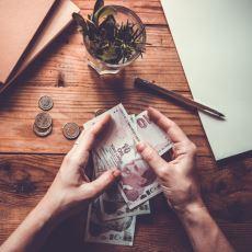 Üzüntü Aşamaları Üzerinden Yapılan Enfes Bir Benzetmeyle: Ekonomik Krizden Nasıl Çıkarız?