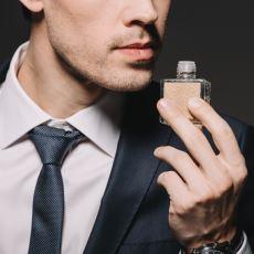 Erkek Parfümü Seçerken Dikkat Edilmesi Gereken Püf Noktalar