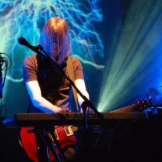 Eskilerin Çok Övülen Rock Müziğini Günümüze Taşıyan 21. Yüzyıl Pink Floyd'u: Porcupine Tree