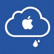 Apple'ın Büyük Bir Açığını Bulan Donanımhaber Üyesi: Melih Sevim