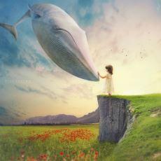 Rüya Gördüğünü Fark Edince Rüyaya Hükmetme Olayı: Lucid Dreaming