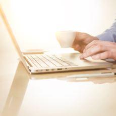 Oturduğunuz Yerde Web Tasarımından Enstrümana Kadar Bir Sürü Konuyu Online Öğrenebileceğiniz Web Siteleri
