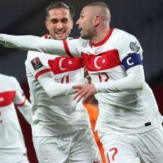 Şenol Güneş, Euro 2020'de Türkiye'ye Nasıl Bir Oyun Oynatmalı?