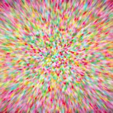 Renk Körlüğü Neden Genellikle Bir Nesil Atlayarak Görülür?