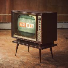 İnsanları Etrafınıza Hızlıca Toparlamak İçin Bilmeniz Gereken Propaganda Kuralları