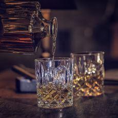 Viskiyi Bir Türlü Sevemeyenlere Geniş Perspektif Sunan Bir Değerlendirme