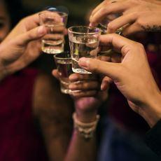 Daha İyisini İçmek İsteyenler İçin Bütün İncelikleriyle Bir Votka Rehberi