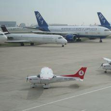 Türk Hava Yolları Uçuş Eğitim Akademisi Hakkında Merak Edilenler