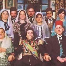 Tosun Paşa Filmindeki Tellioğulları ve Seferoğulları Aileleri Gerçek Hayatta Kim?
