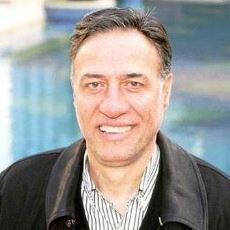 Kemal Sunal'ın 80'lerin İkinci Yarısından Sonraki Filmleri Neden Fazla Başarılı Olamadı?